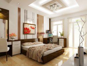 báo giá cải tạo sửa nhà quận Gò Vấp