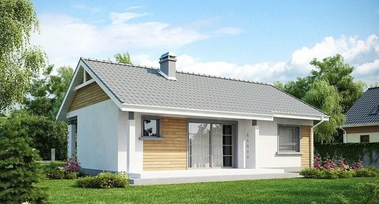 Báo giá dịch vụ sơn sửa nhà tại quận 5